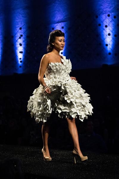 IIDA Couture 2014-192.jpg