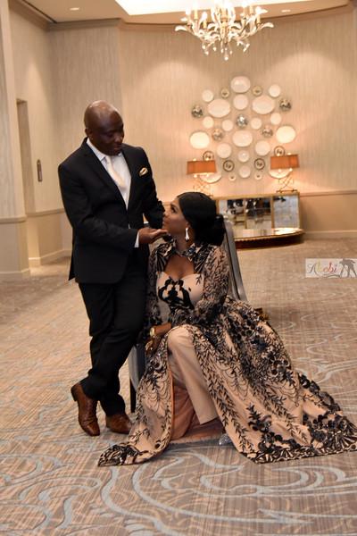 Olawumi's 50th birthday 401.jpg
