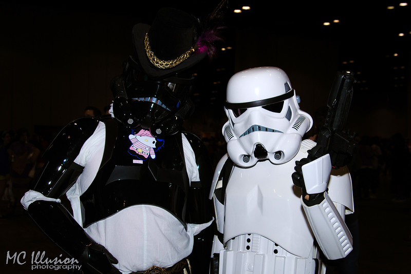 MegaCon Saturday_2998a1.jpg