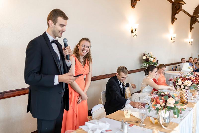 Adrienne & Josh Wedding (PA reception) 51.jpg