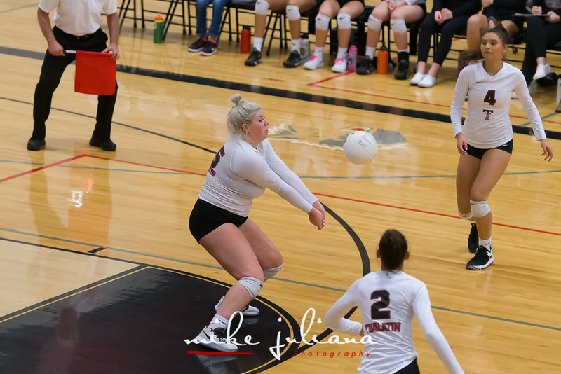 20181018-Tualatin Volleyball vs Canby-0510.jpg