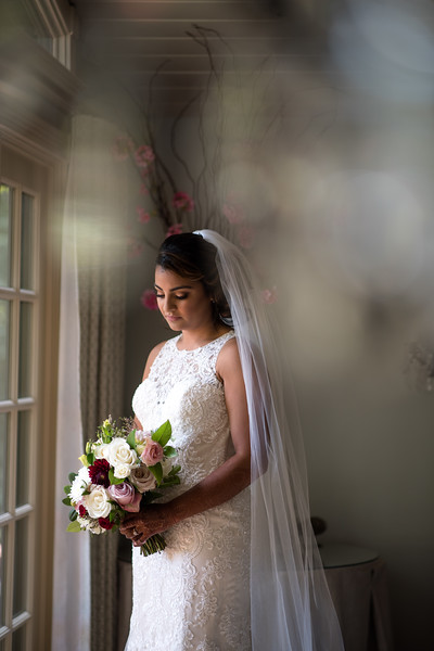 Neelam_and_Matt_Nestldown_Wedding-1083.jpg