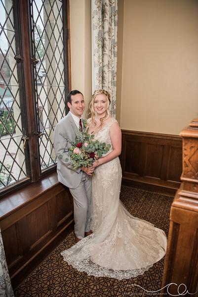 Adam and Megan Wedding-685.jpg
