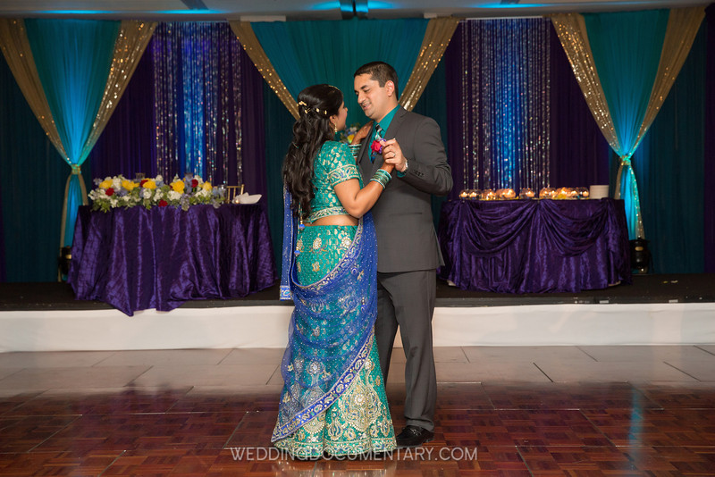 Sharanya_Munjal_Wedding-1384.jpg