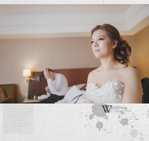 2014.04.12 wedding day