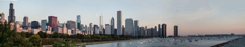 Chicago_01_141_Chicago_Untitled_Panorama2.jpg