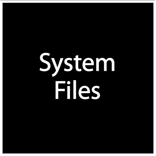 System Files.png