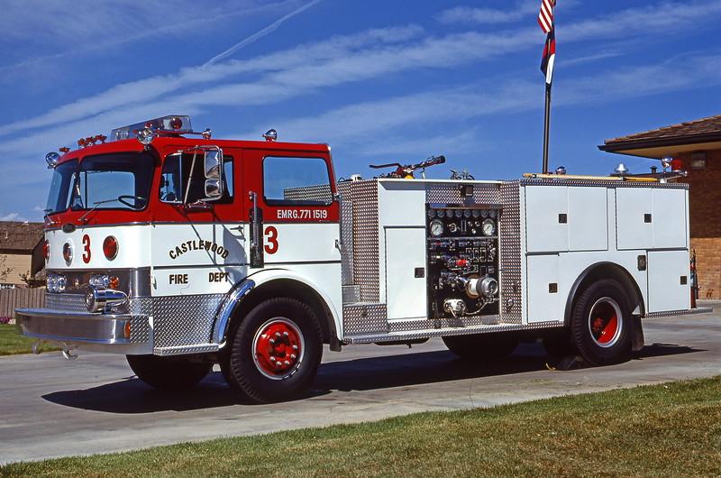 Castlewood Engine 33_ShaunRyan.JPG