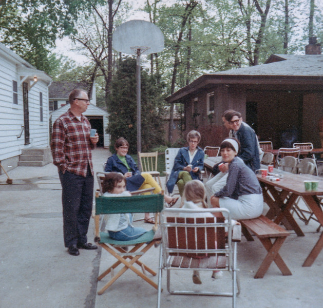 1968-05 quigley kaftan memorial day