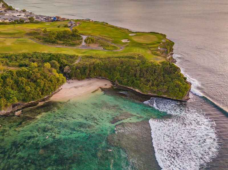 Bali (163).jpg
