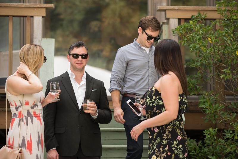 Corinne-Brett-Wedding-Party-189.jpg