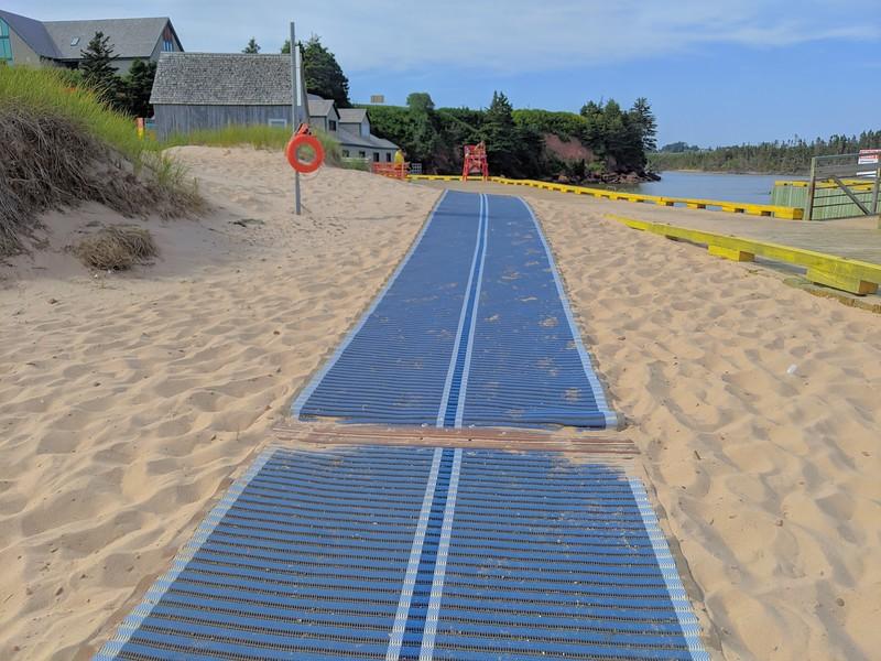 basin head beach carpet 2.jpg