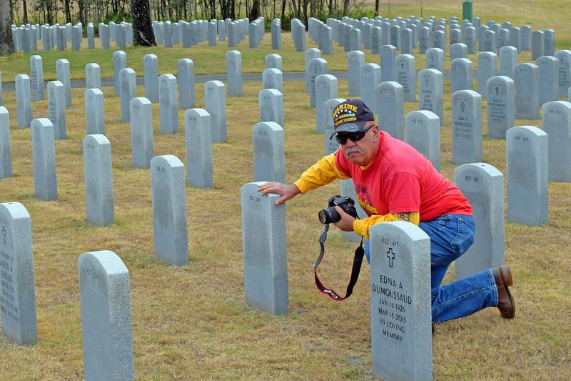2020 January 31 Ride to Florida National Cemetery (16).JPG