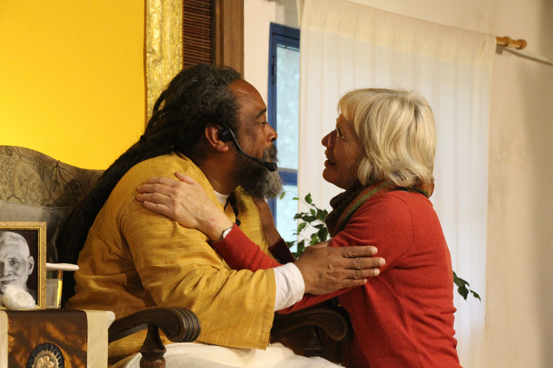 20141207_Sunday Satsang web115.jpg