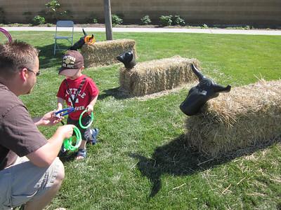 Dairy Days - Farm Country