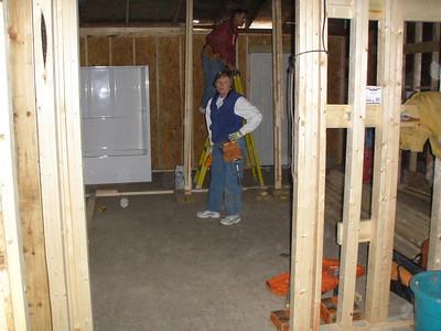2007 Dec 6 Thursday