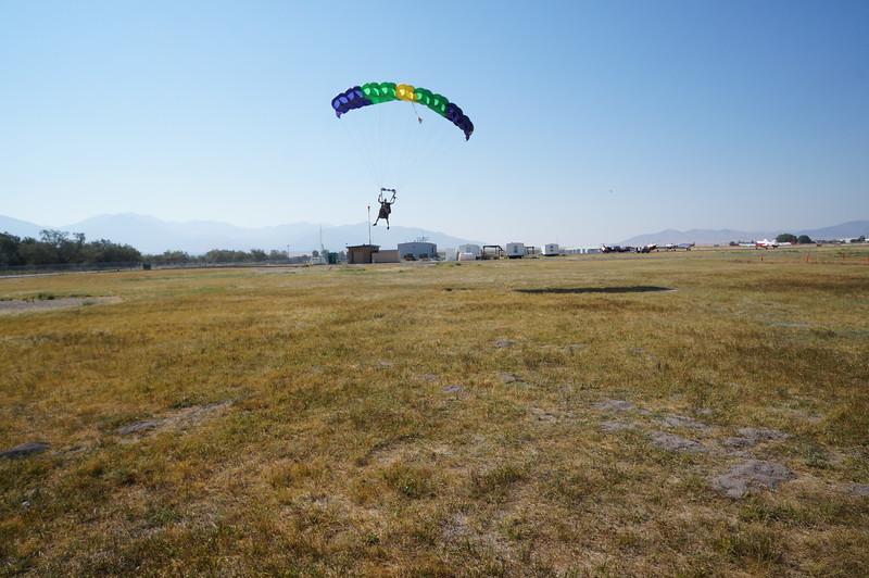 Brian Ferguson at Skydive Utah - 240.JPG