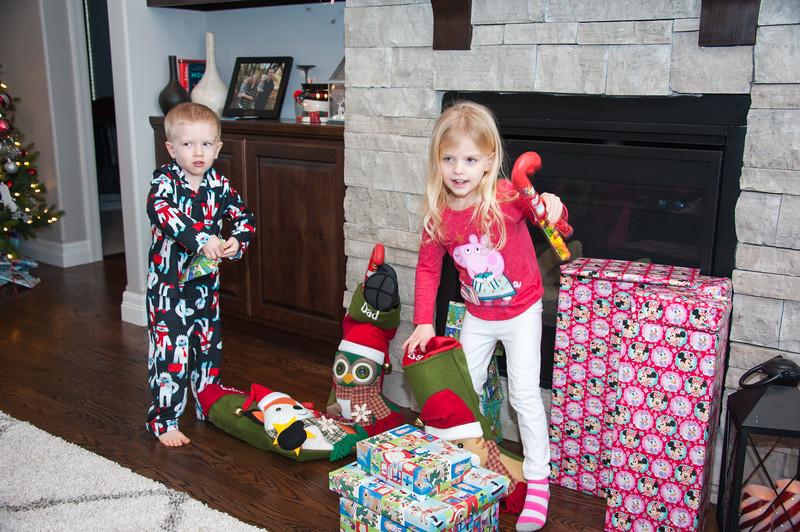 Christmas 2019 at Koziol House-15.jpg