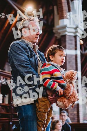 © Bach to Baby 2018_Alejandro Tamagno_Walthamstow_2018-05-28 028.jpg
