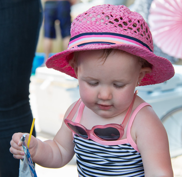 Lila's 1st Bday Party-283.jpg