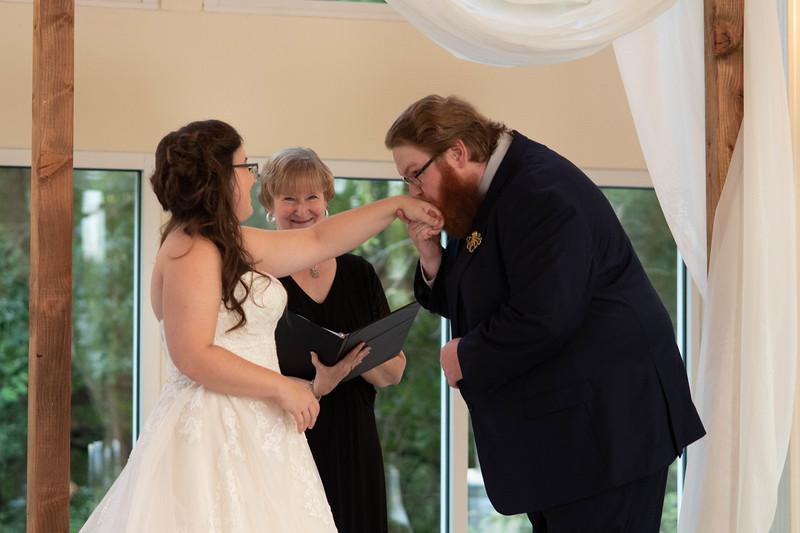 weddings (128 of 408).jpg