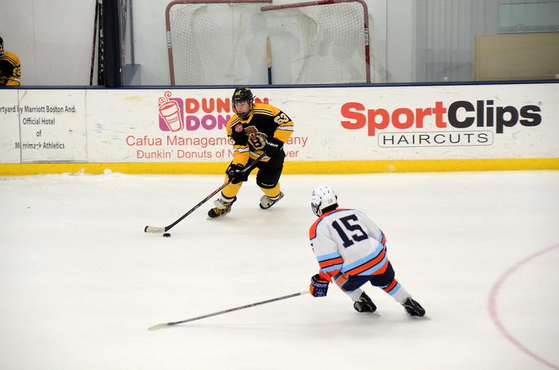 141122 Jr. Bruins Hockey-079.JPG