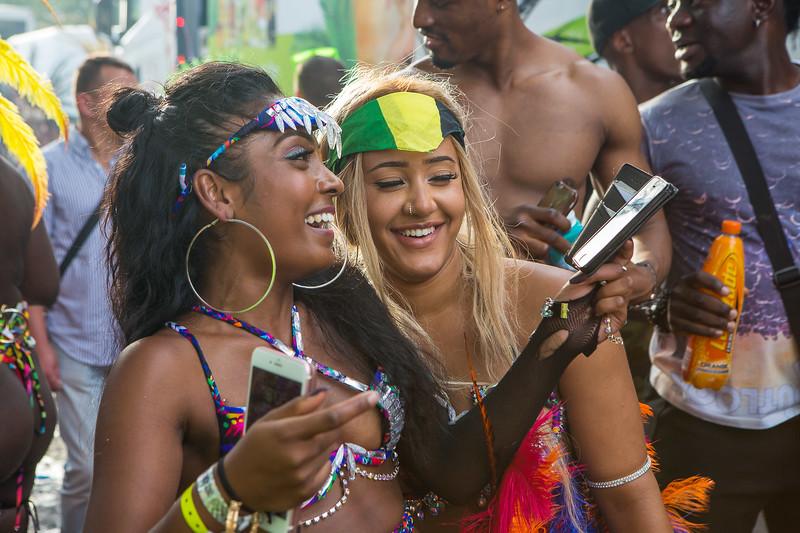 Obi Nwokedi - Notting Hill Carnival-536.jpg