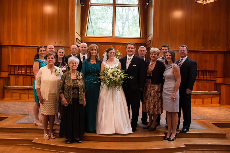 unmutable-wedding-j&w-athensga-0538.jpg