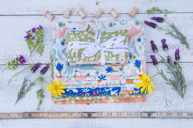 Birch Fabrics-117.jpg