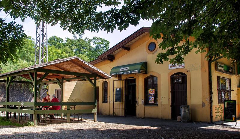 12-06Jun-Prague-more-42.jpg