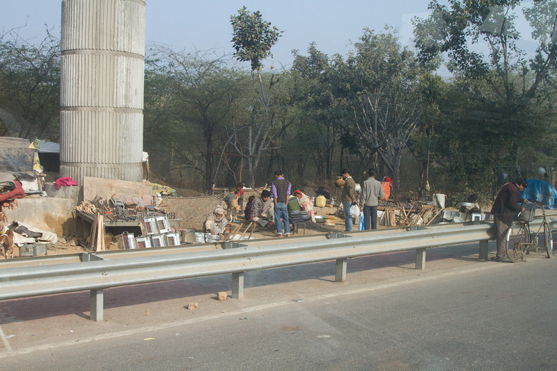 India_2012Feb-5180.jpg