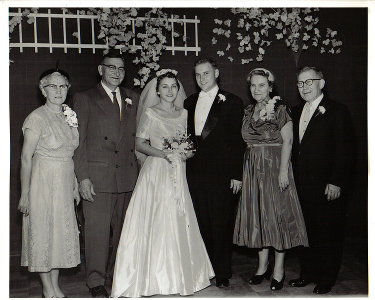 Mom & Dad wedding.jpg