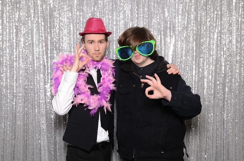 20180126_MoPoSo_Tacoma_Photobooth_TCCWinter-398.jpg