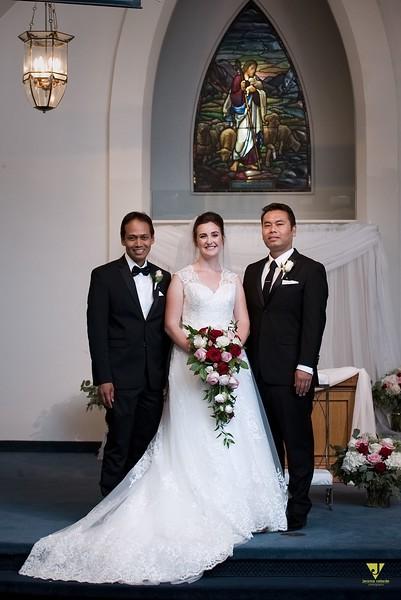 Wedding of Elaine and Jon -336.jpg
