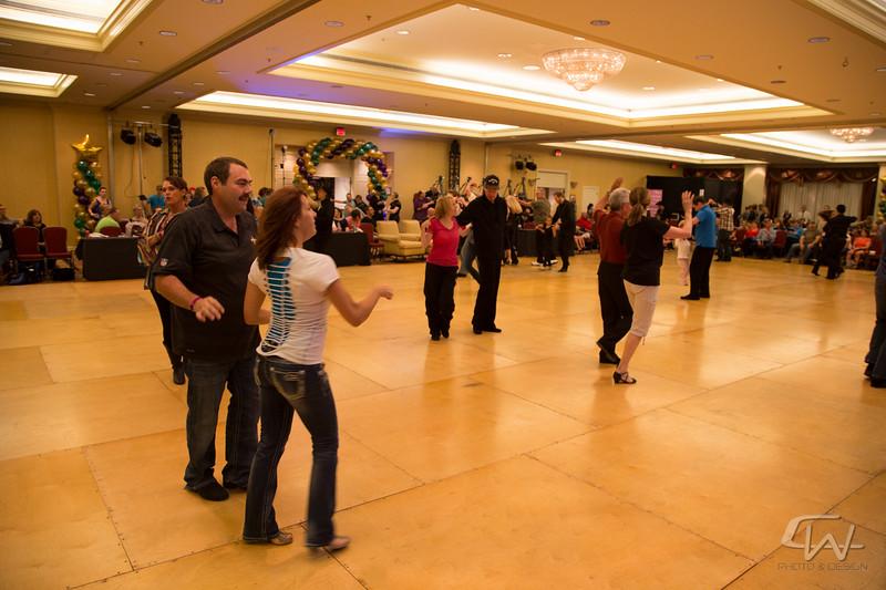 DanceMardiGras2015-0189.jpg