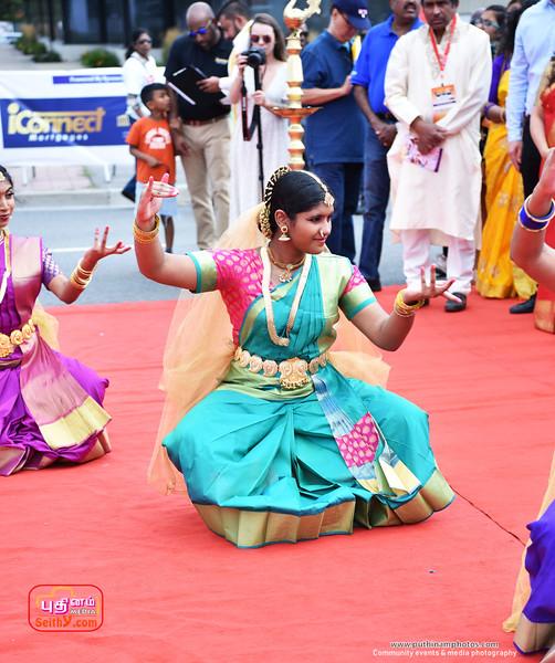 Tamilfest-2019 (119).jpg