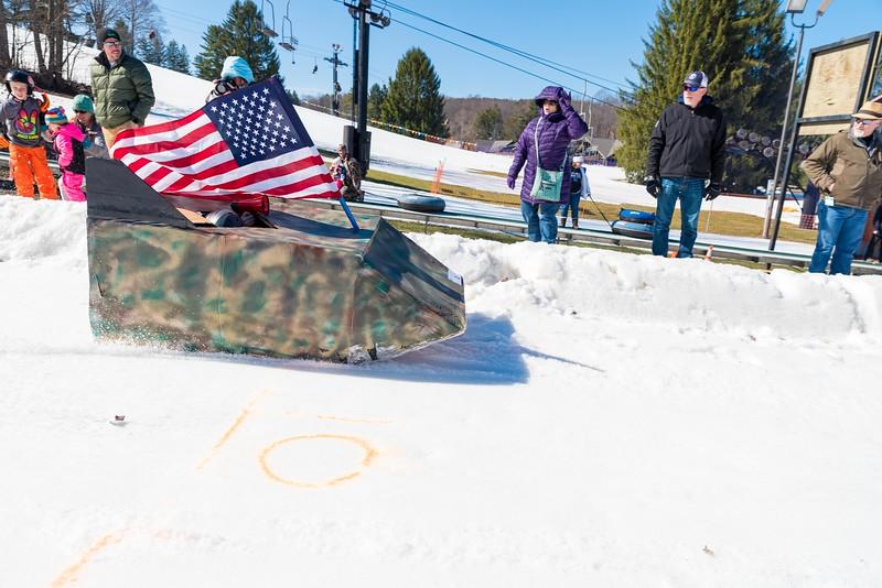 56th-Ski-Carnival-Sunday-2017_Snow-Trails_Ohio-3096.jpg
