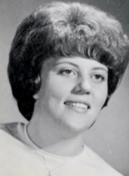 Glenda Wooldridge
