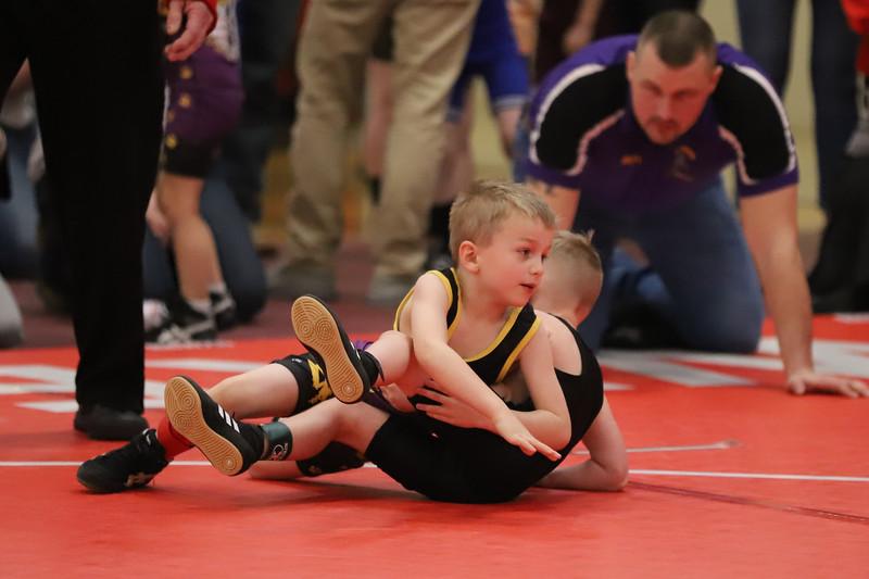 Little Guy Wrestling_4488.jpg