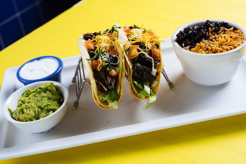 Pancho's Burritos 4th Sesssion-193.jpg