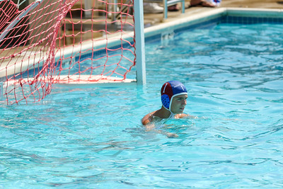 2019-08-08 FCSL Senior Water Polo Tournament