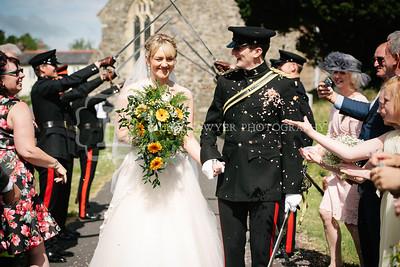 Tim-Sam-Wedding
