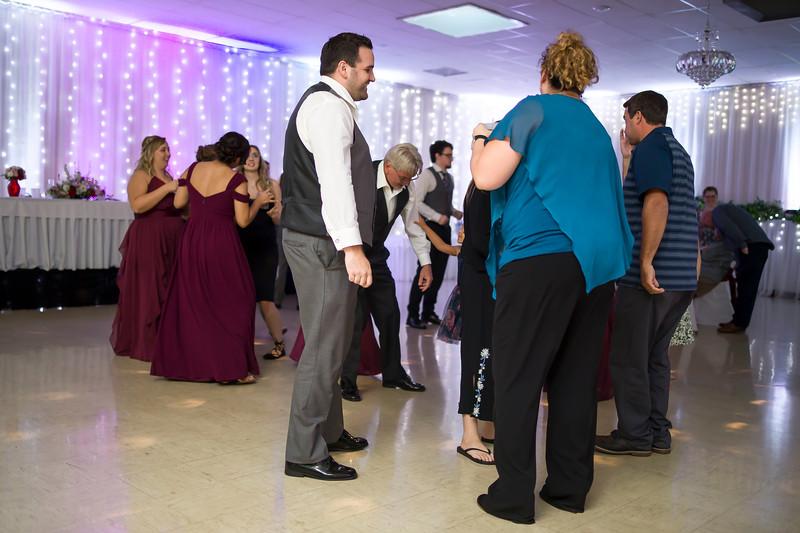 Marissa & Kyle Wedding (713).jpg