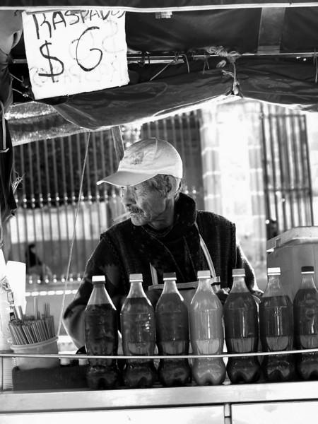 juice vendor lr.jpg