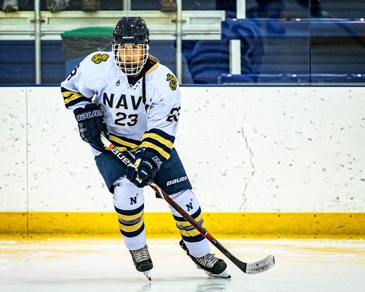 2019-10-11-NAVY-Hockey-vs-CNJ-131.jpg