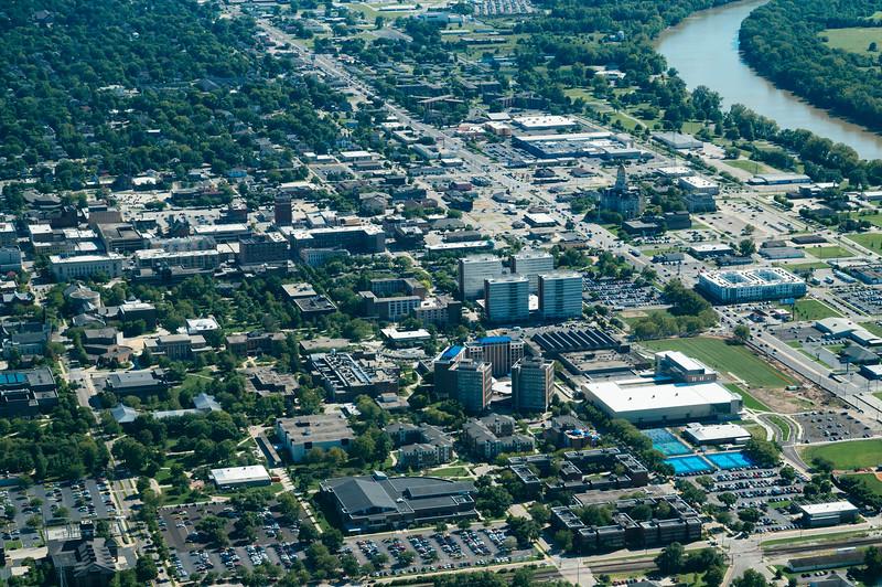 20192808_Campus Aerials-3063.jpg