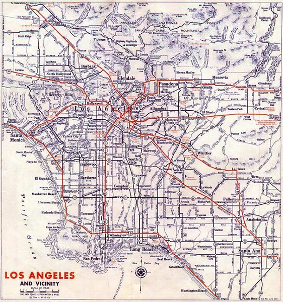 1942-Map-LosAngeles-and-Vecinity.jpg