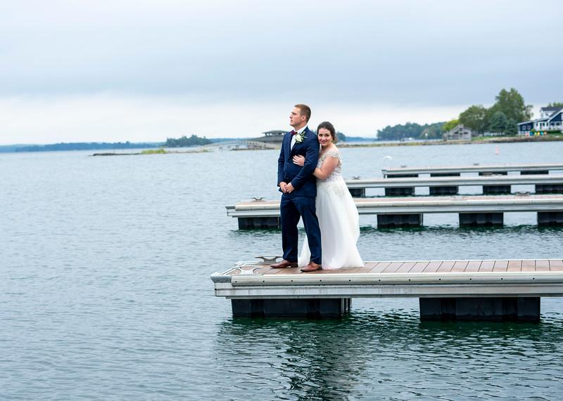 Simoneau-Wedding-2019--0723.jpg