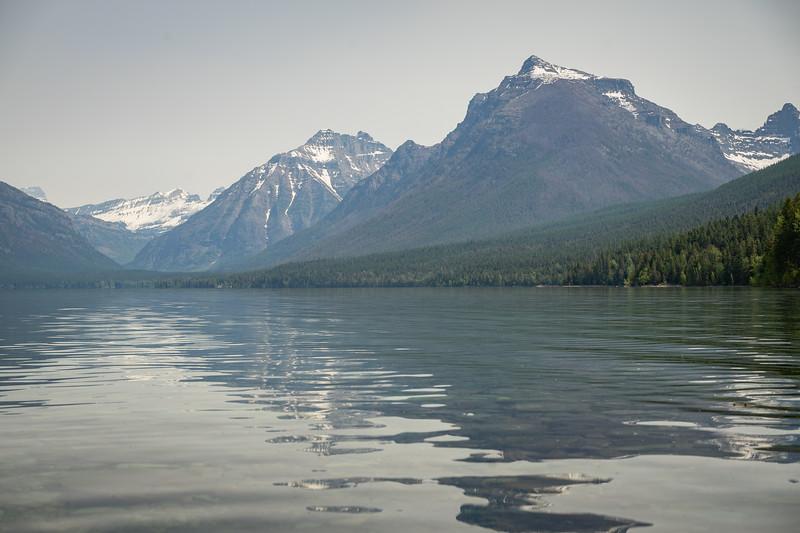 1905_29_glacier-05654.jpg