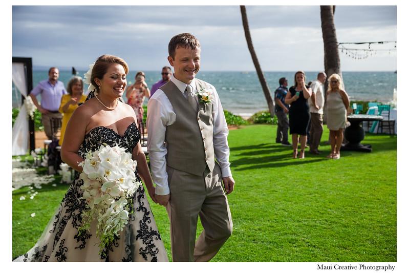 Maui-Creative-Destination-Wedding-0096.jpg